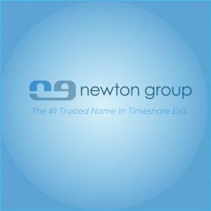 Newton Group Transfers