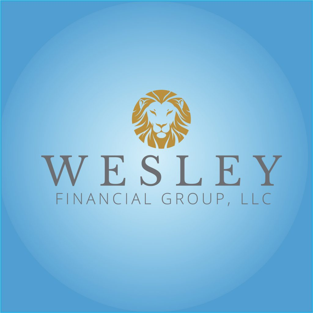 Wesley Financial Group