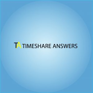 Timeshare Answers