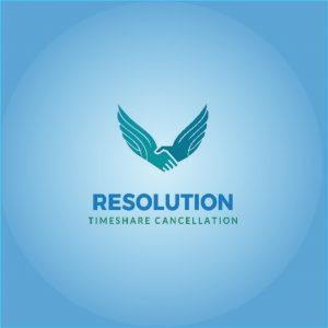 Resolution Timeshare Cancellation