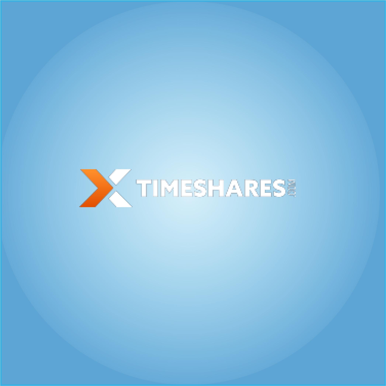 X Timeshare