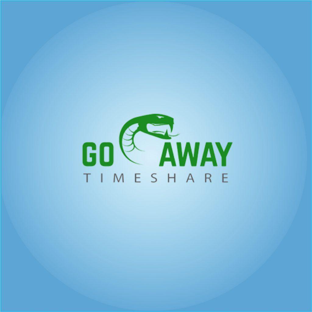 Go Away Timeshare