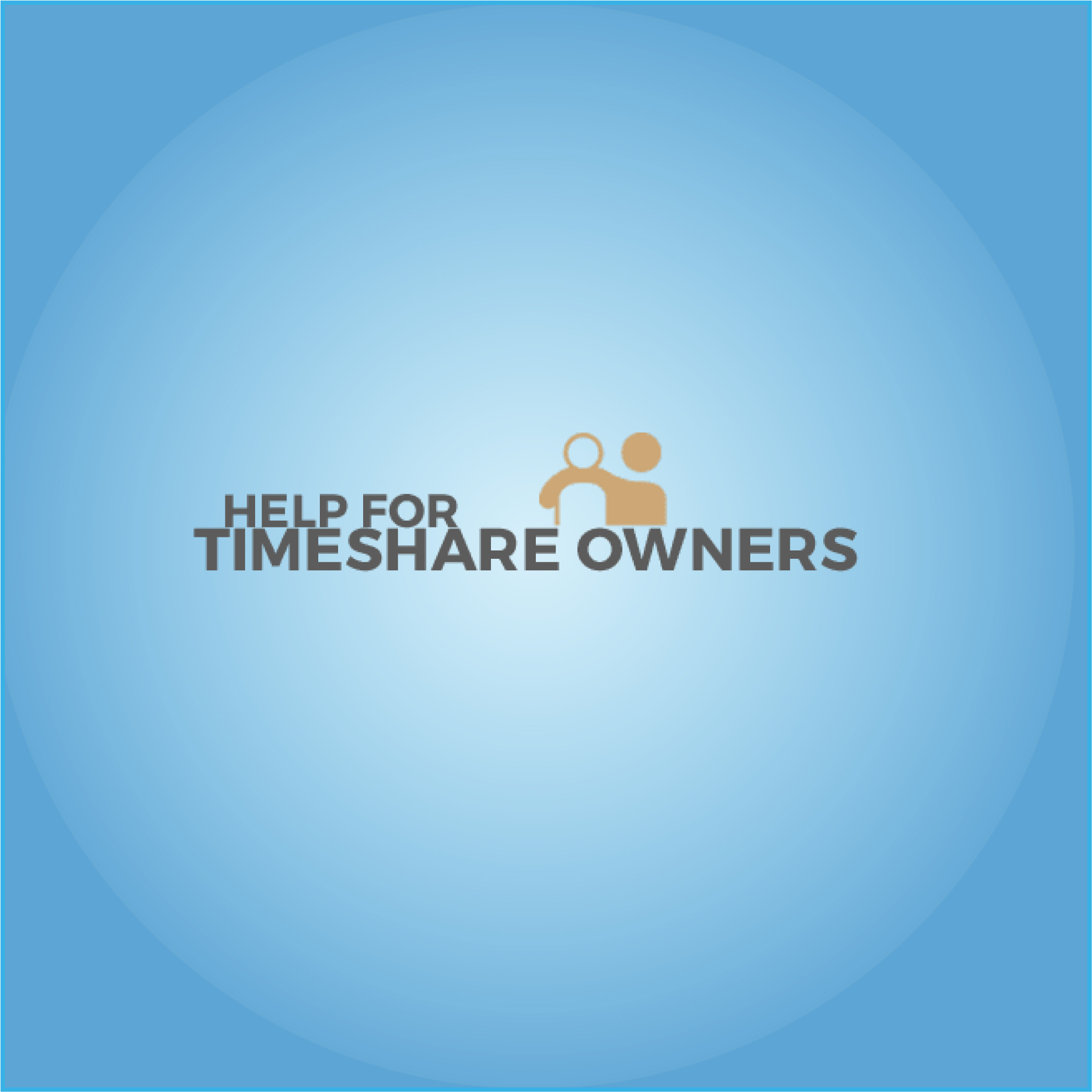 help 4 timeshare owners