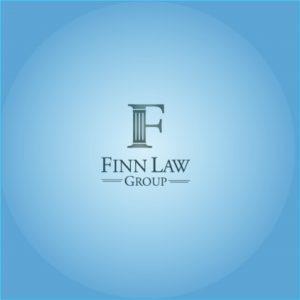 Finn Law Group