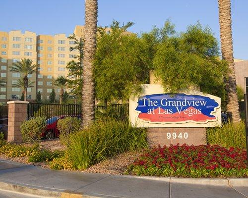 Grandview Las Vegas