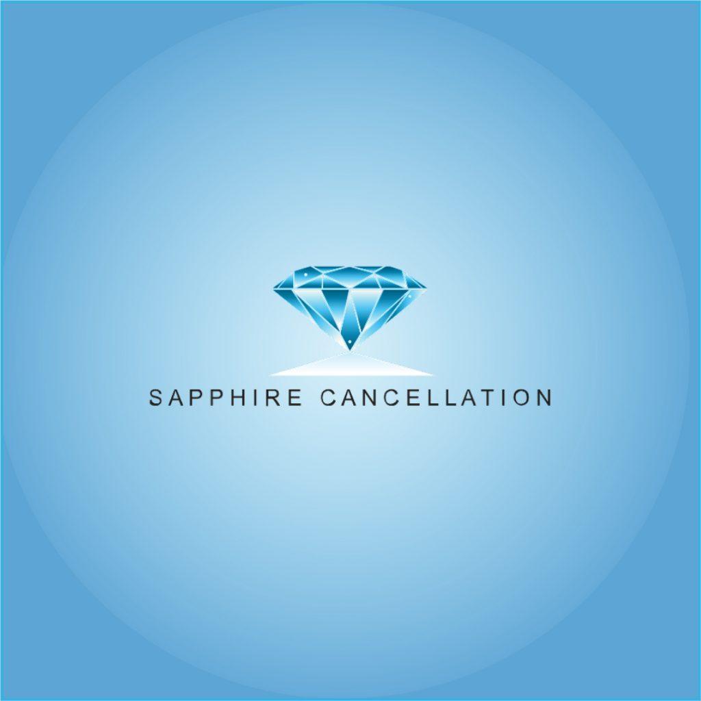 Sapphire Timeshare Cancellation