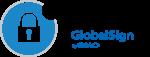 1381327114_GlobalSign-Trust-Seal